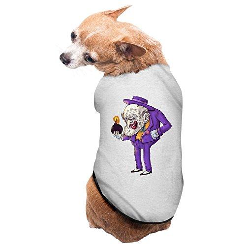 hfyen-zombies-logo-quotidien-pet-t-shirt-pour-chien-vetements-manteau-pour-chien-pet-chiot-vetements