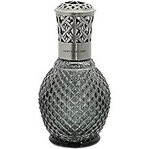 Amazon Fr Lampe Berger