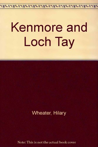 kenmore-and-loch-tay