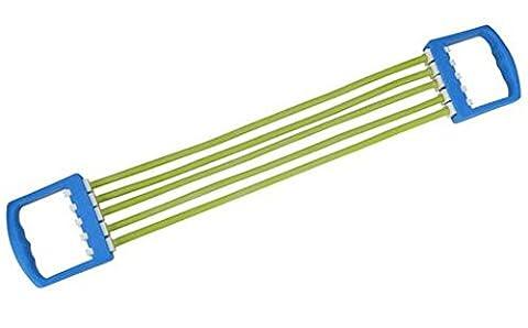 Brust Brust Spreizfeder Männer Und Frauen Multifunktions-Heimfitness Bili Sportausrüstungs-Zugseil
