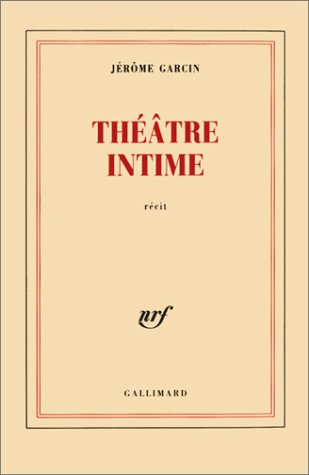 "<a href=""/node/10671"">Théâtre intime</a>"