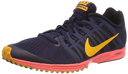 de2dcf31b588 Nike Air Zoom Speed Racer 6  Características - Zapatillas Running ...