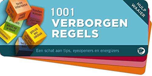 1001-verborgen-regels-een-schat-aan-tips-eyeopeners-en-energizers