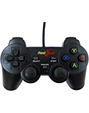 Redgear Smartline Wired Gamepad