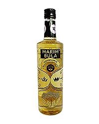 Marim Bula Elderflower Syrup, 750ml