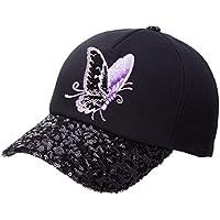 0d73eee9dd23c Amazon.es  Sombreros Para El Sol - Gorras   Sombreros y gorras ...