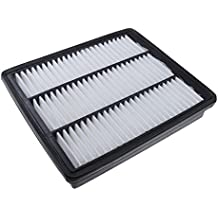 Blue Print ADG02247 filtro de aire