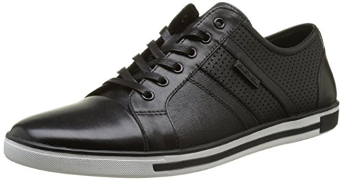 kenneth-cole-mens-initial-step-low-top-sneakers-black-black-001-95-uk