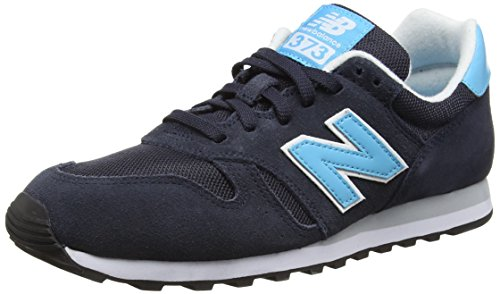 new-balance-ml-wl373v1-herren-sneakers-blau-navy-blue-43-eu-9-herren-uk