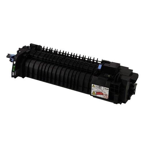 Preisvergleich Produktbild Dell PXC87 220V Fuser Unit R279N für 5130CDN Printer