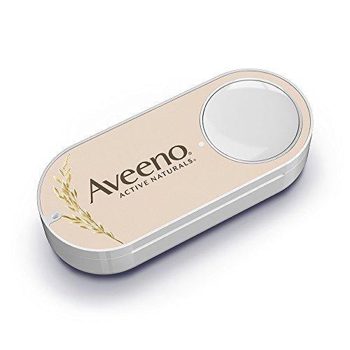 aveeno-dash-button