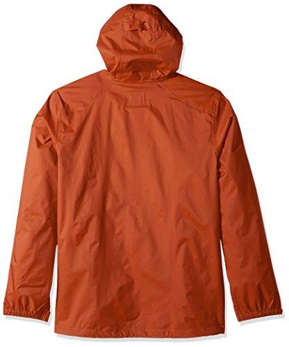 Outdoor Research Horizon Jacket taos