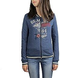 2eb6ad168f Amazon.co.uk: Banana Moon - Coats & Jackets / Women: Clothing
