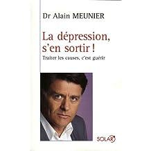 DEPRESSION S EN SORTIR