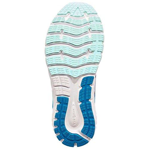 Brooks Glycerin 15, Chaussures de Running Femme