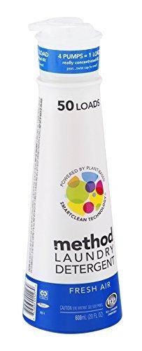 method-products-inc-lndryfrsh-air50-loads-20-fz-case-6-by-method