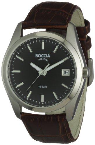 Imagen 3 de Boccia B3548-02