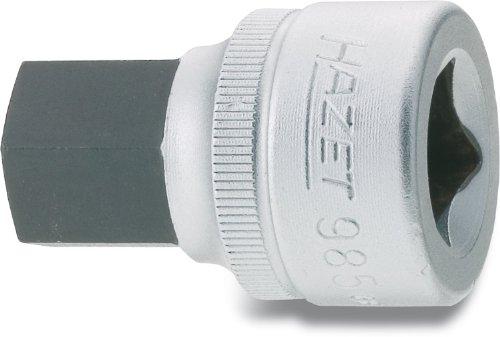 Preisvergleich Produktbild Hazet 985-12 Schraubendreher Einsatz