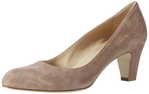 manolo-blahnikvallorco-asiago-scarpe-con-tacco-donna-marrone-braun-glassa-taupe-39
