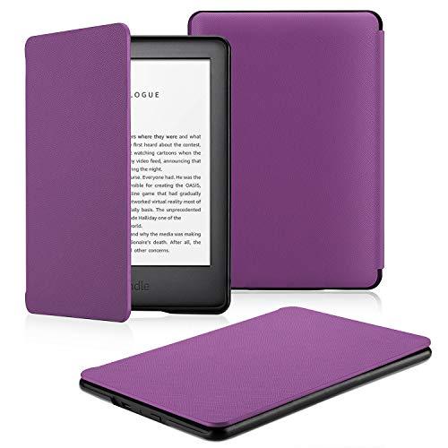OMOTON Funda Nuevo Kindle 2019 Carcasa Nuevo Kindle