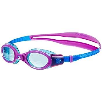Speedo Sea Squad Skoogle Jr - Gafas de natación para niños 2 ...