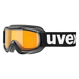 Uvex Slider Skibrille