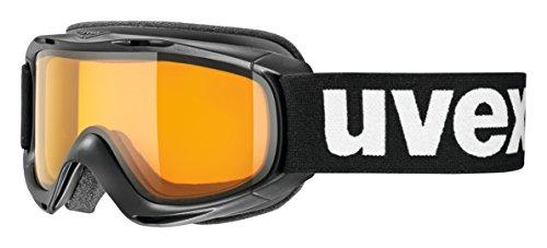 Uvex Kinder slider Skibrille