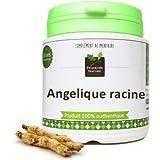 Angélique racine240 gélules gélatine bovine