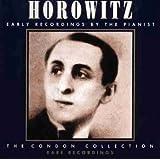 The Condon Collection - Horowitz