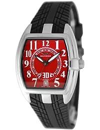 Reloj Sandoz para Hombre 81254-07