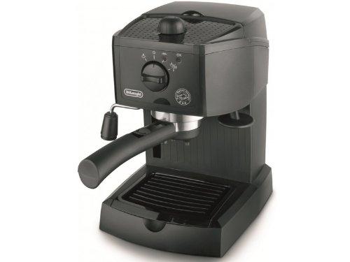 Delonghi EC151.B Machine à Espresso