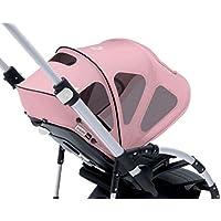 Bugaboo Bee Breezy - Parasol para silla de paseo de bebé