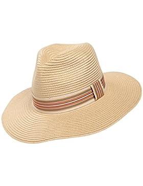 cappello di protezione solare Ombra paglia maschile e femminile di moda protezione di estate