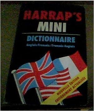 Livres Audio Telecharger Ipad Harrap S Mini English