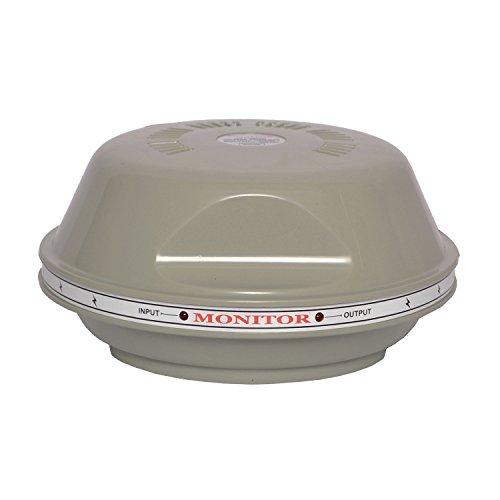 MONITOR Voltage Stabilizer for Refrigrator / Fridge Upto 220 Litres