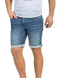 BLEND 20701499ME - Jeans Short - Homme
