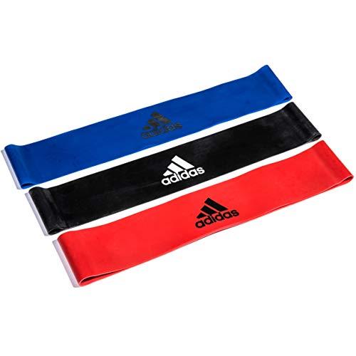 Adidas Fitnessbänder