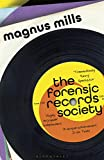 The Forensic Records Society (English Edition)