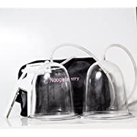 Breast Pump Extra Large