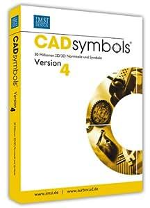 CAD Symbole V4