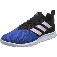 adidas Ace 17.4 Tr - blue/ftwwht/cblack