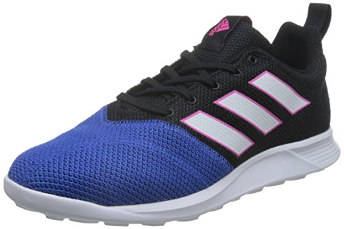 7b9a4b813 55% OFF on Adidas Men s Ace 17.4 Tr Football Boots on Amazon ...