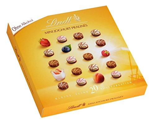 lindt-sprngli-mini-joghurt-pralins-5er-pack-5-x-90-g