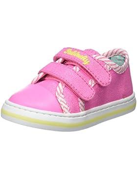 Pablosky 947570, Zapatillas para Niñas
