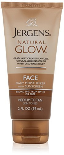 jergens-natural-glow-healthy-complexion-daily-facial-moisturizer-for-medium-to-tan-spf-2-ounce-by-je