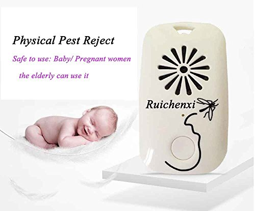 ruichenxi-ultrasonic-pest-control-outdoor-portable-pest-repeller-outdoor-mobile-mosquito-repellent-f