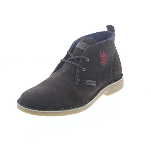 us-polo-association-zapatillas-para-hombre-size-40