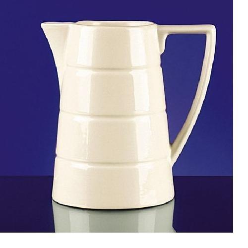 casual-cream-milk-pitcher-by-jasper-conran