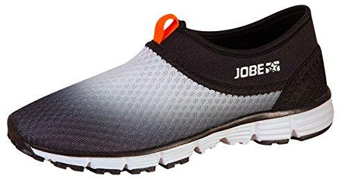 jobe-discover-shoes-nero-verano-color-schwarz-weiss-grau-tamano-8-1-2