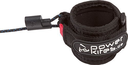 HQ Kites and Designs 120527 Safety Wrist Leash Accessory (Hand Leash) Kite